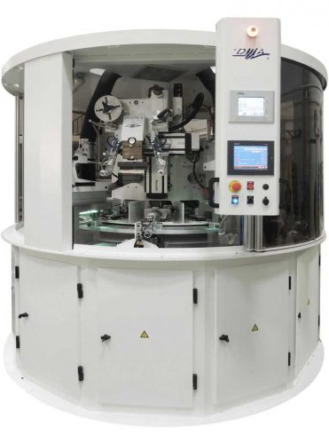 Consommable pour machines industrielles d'assemblage, marquage