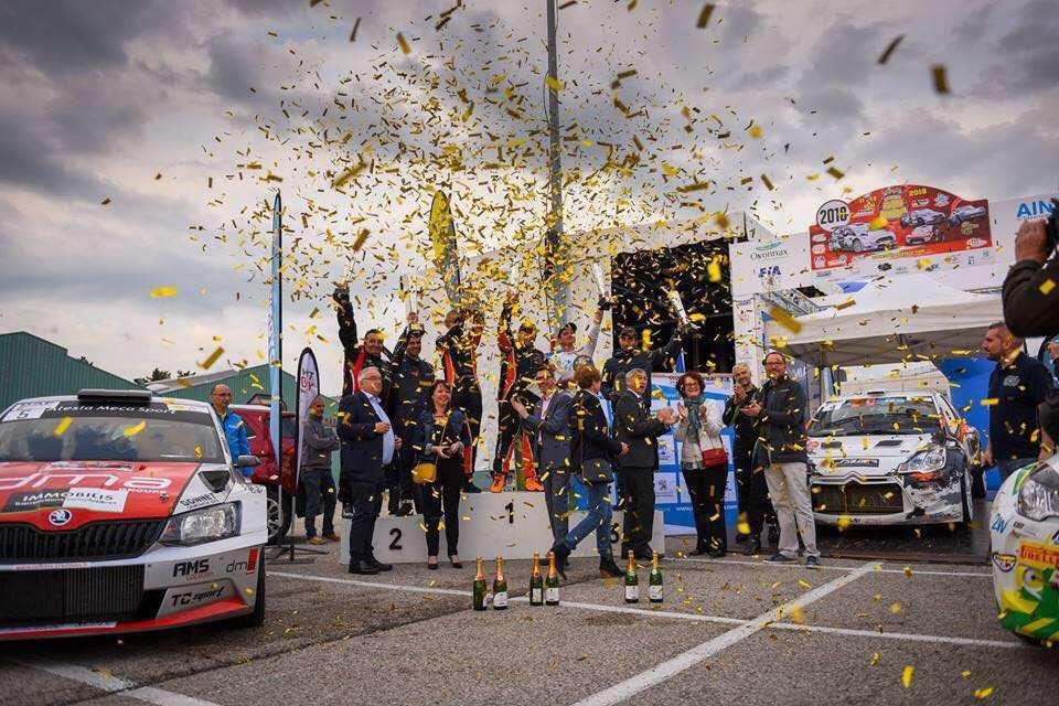 dma-podium-rally-ain-jura
