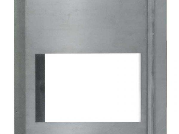Pupitre - DML Tôlerie