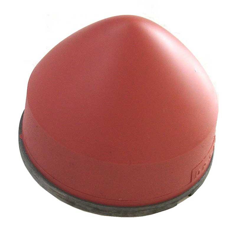 Procédé d'impression très ancien, adapté à tous types de surfaces, la tampographie s'applique à de nombreux secteurs