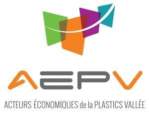 Logo AEPV