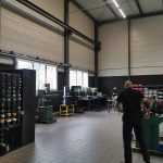 Ateliers DMA